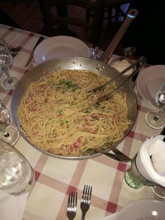 Collesano, Italy: IMG_20170423_125649_large.jpg