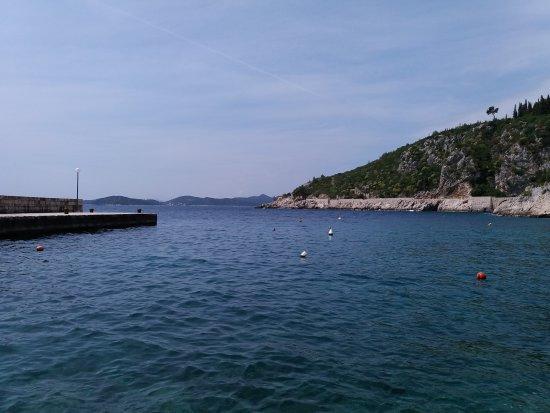 Trsteno, Croacia: 20170415_131941_large.jpg