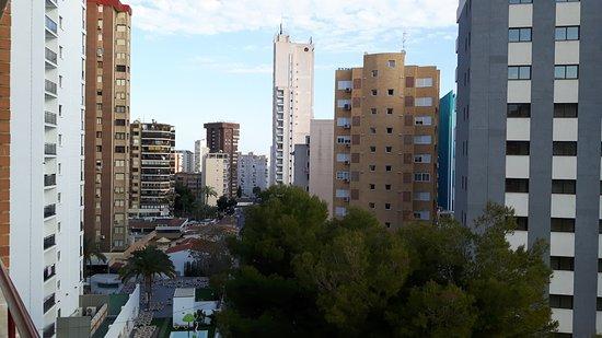 Foto de La Era Park Apartments