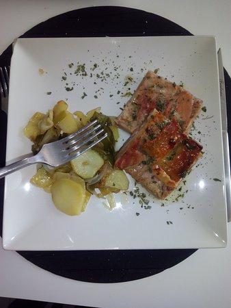 Torvizcon, Spanje: IMG_20170423_160227_large.jpg