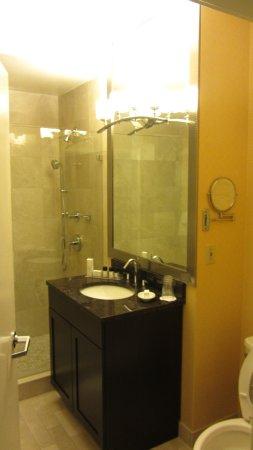Zdjęcie Hotel Metro
