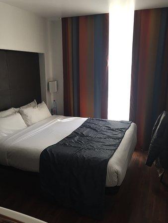 Hotel The Caesar Aufnahme