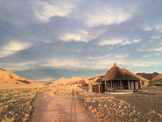 Sesriem, Namibya: photo0.jpg