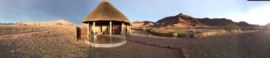 Sesriem, Namibya: photo1.jpg