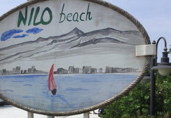 Logo picture of bagno nilo lido di camaiore tripadvisor - Bagno onda lido di camaiore ...