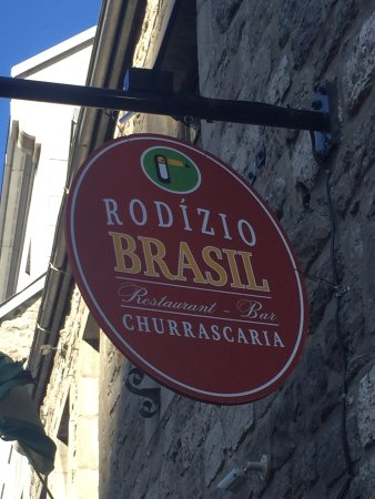 Rodizio Brasil Churrascaria Restaurant: photo0.jpg