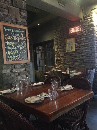 Rodizio Brasil Churrascaria Restaurant: photo1.jpg