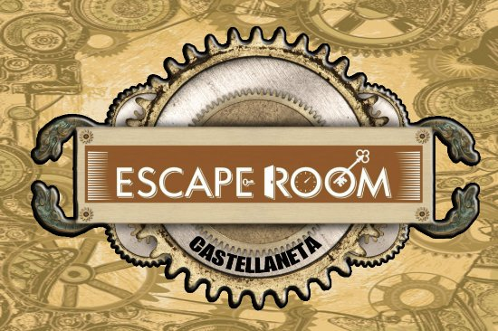 ‪Escape Room Castellaneta‬