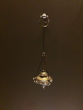 Picture of fragonard musee du parfum paris tripadvisor - Fragonard musee du parfum ...