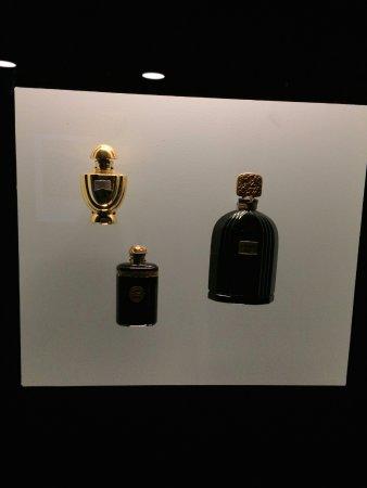 Picture of fragonard musee du parfum paris tripa - Fragonard musee du parfum ...