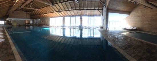 Bianca Resort & Spa: photo4.jpg