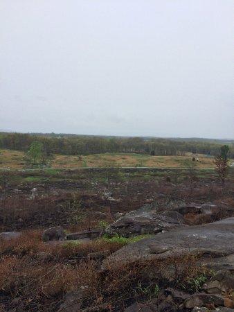 Gettysburg National Military Park: photo4.jpg