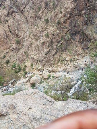 High Atlas Mountains: photo1.jpg