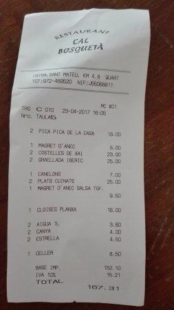 Quart, สเปน: TA_IMG_20170423_165600_large.jpg