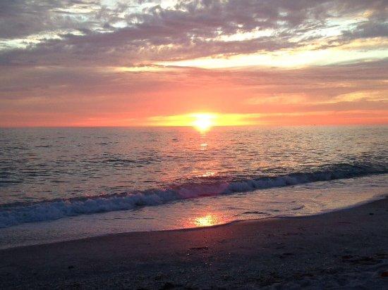 Sandcastle Resort at Lido Beach: photo0.jpg