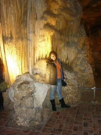 Luray Caverns: FB_IMG_1492959852284_large.jpg