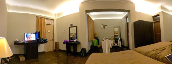 Lembang Asri: photo0.jpg