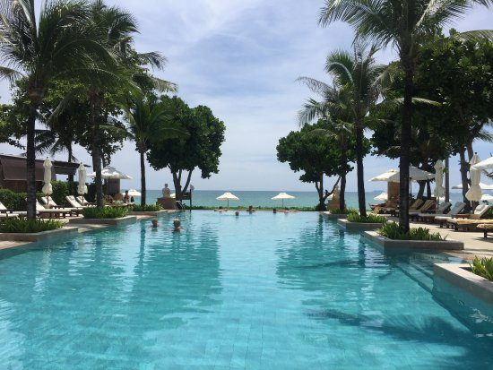 Layana Resort and Spa صورة فوتوغرافية