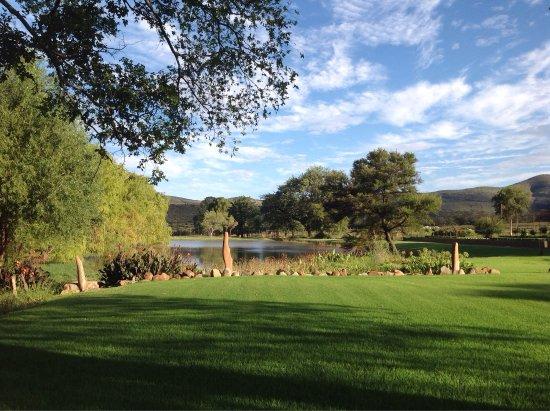 Graaff-Reinet, Sør-Afrika: photo1.jpg