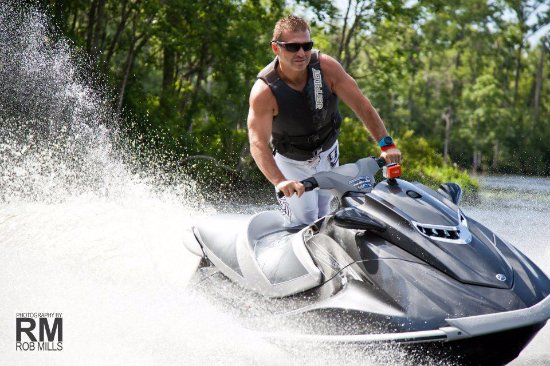 Jet Ski Sales Myrtle Beach Sc