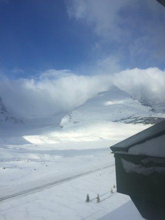 The Glacier View Inn: photo0.jpg