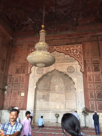 Jama Masjid: photo2.jpg