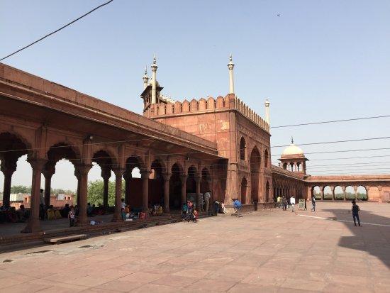 Jama Masjid: photo4.jpg