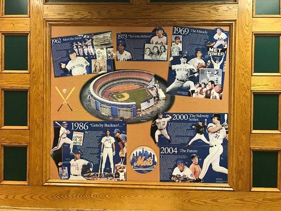 Clifton, NJ: Mets!