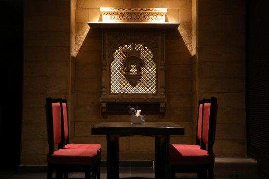 All photos (22) 22 & Vrinda Hotel (Nathdwara Rajasthan) - Hotel Reviews Photos Rate ...