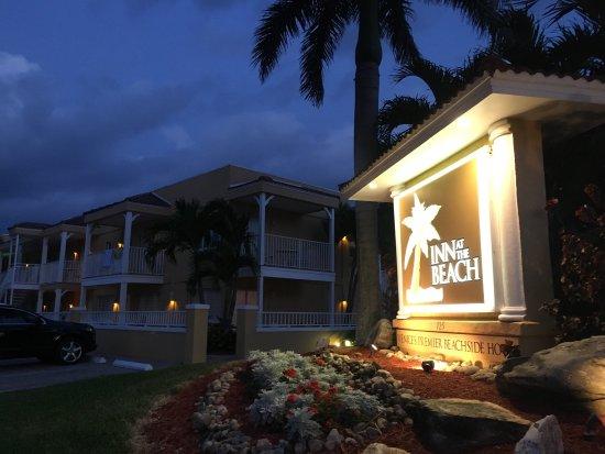 Inn at the Beach: photo0.jpg