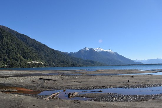 Chaitén, Chile: photo2.jpg
