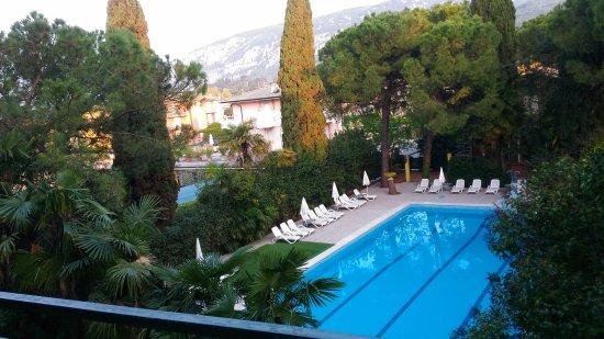 Hotel Palme & Suite: P_20170409_073657_large.jpg