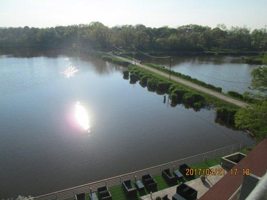 Oroshaza, Hungría: Napfény,nyugalom,csend,ill.madárcsicsergés....
