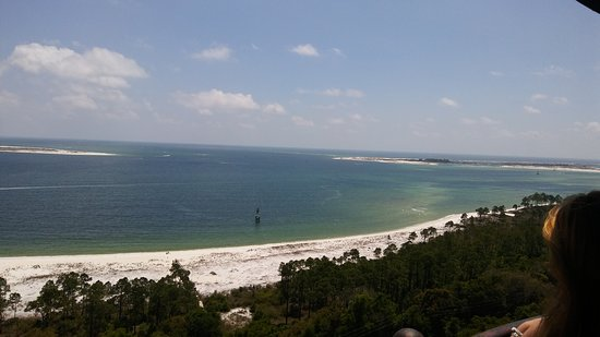 Pensacola Lighthouse and Museum: 20170422_132513_large.jpg