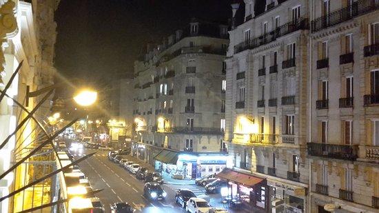 Hotel Viator - Paris Gare de Lyon Photo