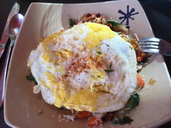 Breakfast Restaurants In Scottsdale