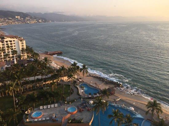 Sunset Plaza Beach Resort & Spa: photo2.jpg