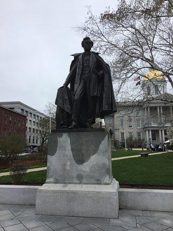 Concord, NH: photo4.jpg