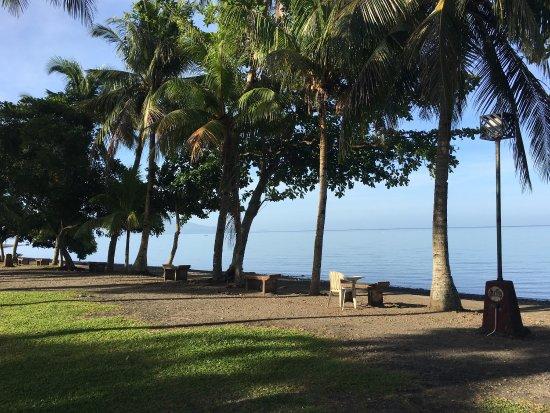 Baybay, Filipinas: photo2.jpg