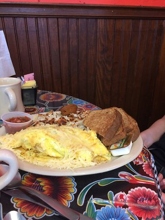 Wimberley Cafe Reviews