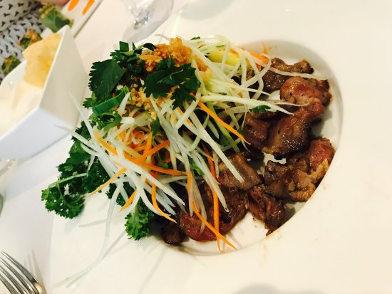 woluwe saint lambert asian dating website More than 20 restaurants in woluwe-saint-lambert discover our restaurant top 10, promotions and suggestions and book online.