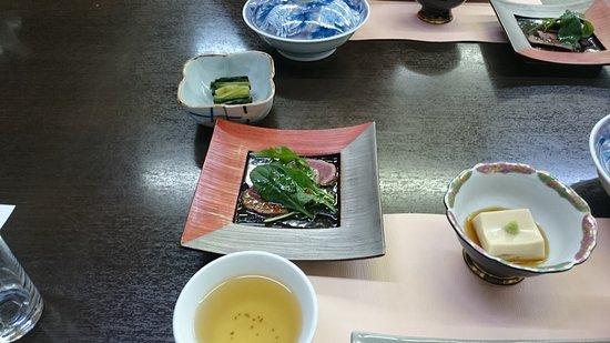 Shimoina-gun, Japan: DSC_0040_6_large.jpg