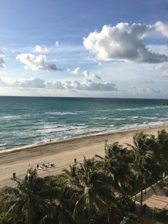 Sunny Isles Beach, FL: photo0.jpg