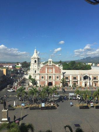 The Plaza Hotel Balanga City