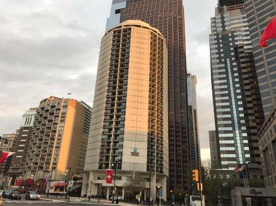 Emby Suites By Hilton Philadelphia Center City Photo9 Jpg