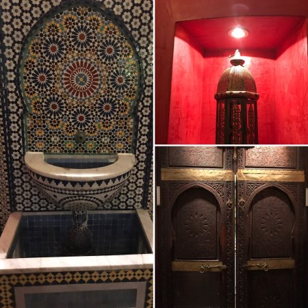l 39 etoile marocaine dijon restaurant avis num ro de t l phone photos tripadvisor. Black Bedroom Furniture Sets. Home Design Ideas
