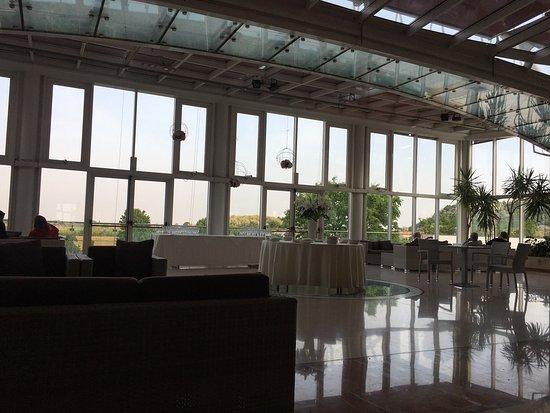 Millepini Terme Hotel: photo0.jpg