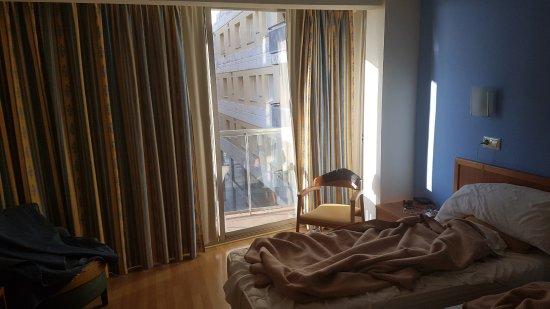 Фотография Hotel Metropol