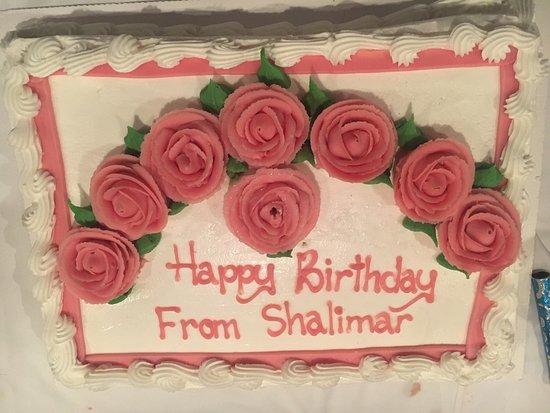 The Shalimar : photo0.jpg