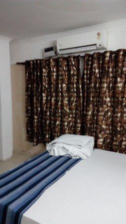 Imagen de OYO 2705 Hotel Preet Palace
